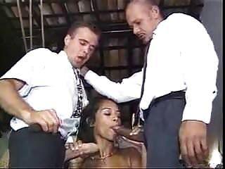 bisex बड़ा लंड ir cims mmf थ्रीसम