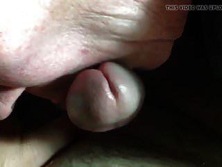 पत्नी डिक के लिए लंड