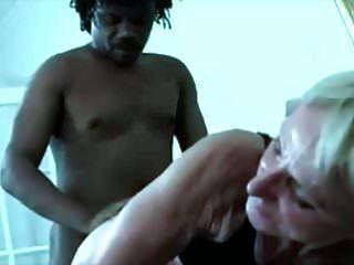 viola tommasi इतालवी एमआईएलए