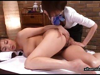 किसी के भी पारिवारिक संस्करण के साथ सेक्स (भाग 11)