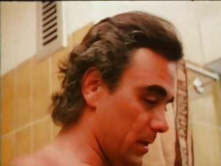ब्लुटुन्जेज लेबेसेक्यूलरिनन (1981)