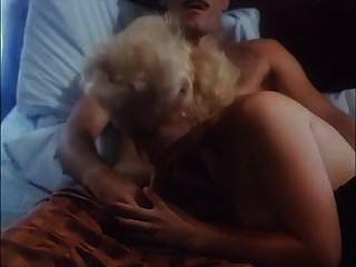 टेक ऑफ (1978)