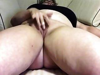 सेक्सी bbw उंगली की अंगूठी खिंचाव के साथ बंद हो जाता है