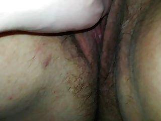 संभोग सुख
