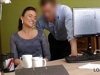 loan4k। सेक्स में उच्च वर्ग में अपग्रेड करें