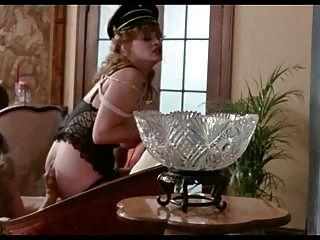 कहने के लिए शरारती (1985)