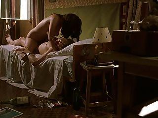 ईवा ग्रीन द ड्रीमर्स (2003)