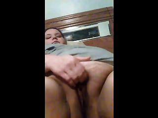 लड़की मेरे लिए हस्तमैथुन