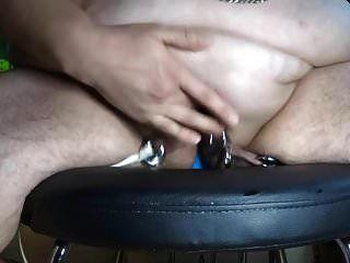 मेरी चूत को चोदो