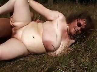 im Wald der डकेन एल्फेन