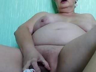 milf मार्गारीटा बोतल के साथ हस्तमैथुन