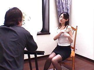 srxv 427 शिक्षक, मुझे सिखाना kitahara