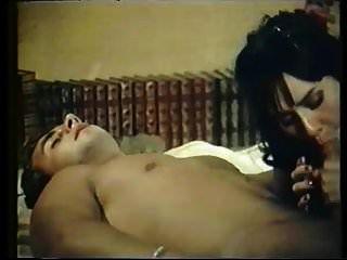 खूबसूरत चचेरा भाई सालोप (1983)