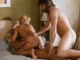 टाउट फ़ेयर (1979)