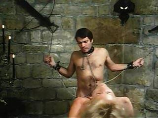 सेटी मालीसीस मार्टीन (1979)