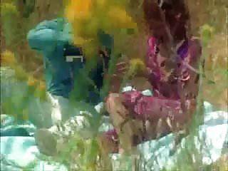 ला ग्रैंडे पार्टॉज़ (1974)