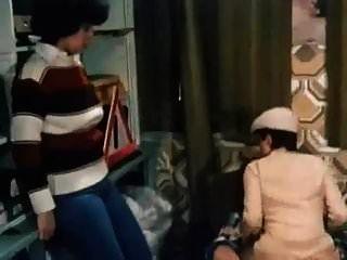 डाई 2 वॉन डेर टेंकस्टेल (1979)
