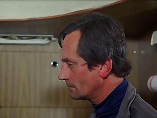 पैंटी ऑन फायर (1979)