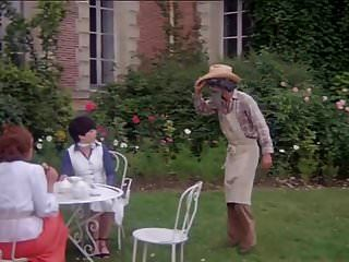 कॉलेज गर्ल्स (1977)