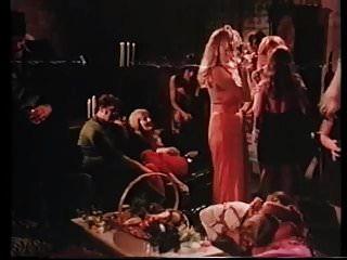 देई गियोची इरोटिक (1979)