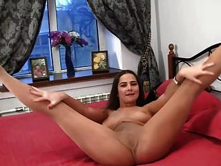 सेक्सी जवान औरत pantyhose तंग