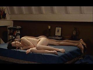 ले सीक्रेट (2000)
