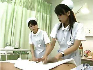 यह मेरी पसंदीदा नर्सों y