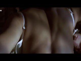 मोज़ा में नग्न हस्तियों वॉल्यूम। 4