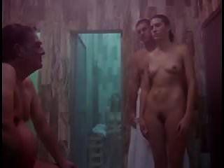 फिल्म में सबसे अच्छा व्यभिचारी दृश्य