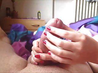 हाथ का काम