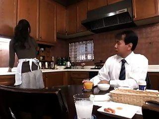 gg 134 haruna saeki असली माँ सेक्स शिक्षा