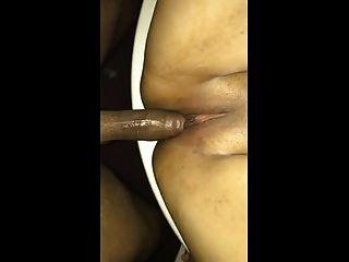 सेक्सी भारतीय लड़की पाइप हो जाता है