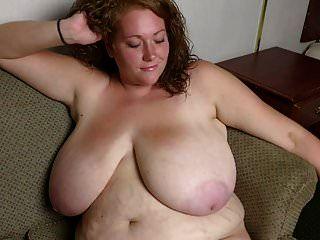 मैं भारी स्तन 292 प्यार करता हूँ