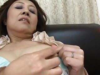 छोटी क्लिप लेकिन सेक्सी निप्स