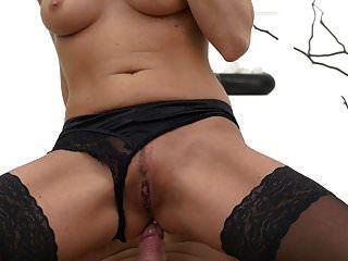 सह तरस परिपक्व महिला celine noiret
