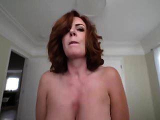 विशाल बड़े पैमाने पर प्राकृतिक स्तन संकलन