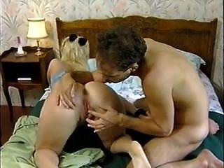 चूची बड़े स्तन बड़े गधे गोरा assfucked