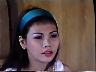 वियतनाम के सैनिक