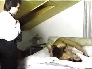 जिल मोरेना, पुतली बालकोनी, जेनी मिर्च जर्मन क्लेमासिक