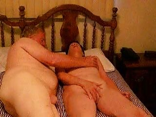 बिस्तर पर सह