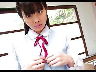 jp लड़की 258