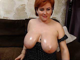 सेक्सी पतंगे