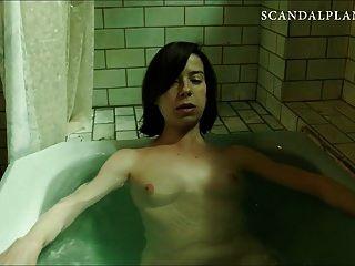 सैली स्कैल्पलैनेटकॉम पर सैली हॉकिंस नग्न हस्तमैथुन दृश्य
