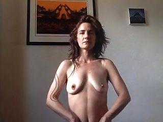 सपना: छोटे खाली स्तनों 117