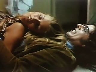 लेस एप्रिस मिडी डे पामेला मैन (1974)