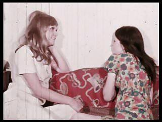 भव्य चुभन (1971) 2of2