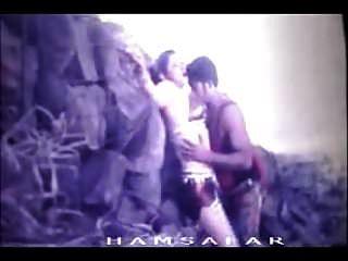 सुपर हॉट बांग्लादेशी गाना