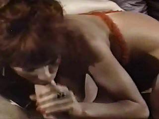 गीली नर्सें (1994)