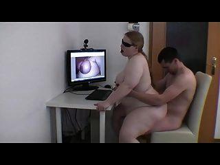 जापानी वीडियो शौकिया कार सेक्स