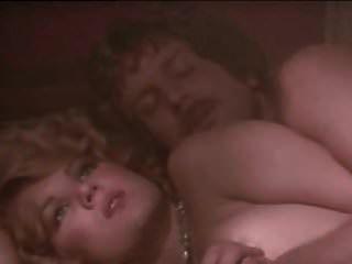 द पर्सनल टच (1983)
